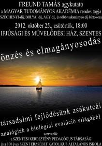 freund 2012_10_25