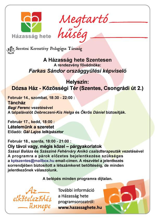 hazassag2015 Copy