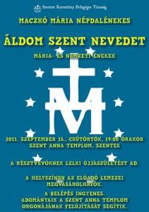 maczko 2011_09_15